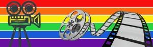 Media-LGBT-Interface-Design
